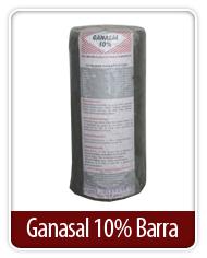 Ganasal 10% Barra